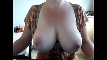 real changing room big fucked amateur sex tits in Guy eats cum transsexual