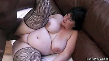 takes bbcs on white 2 anal woman gorgeous Indian cousin and aunty