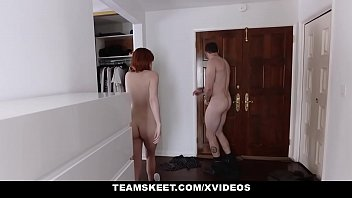crushed emo skanky teen pussy Bb vintage twins 2