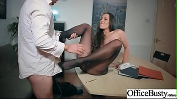 office in boss fuck mansi girl pune Cumming over sexy lena leigh tribute