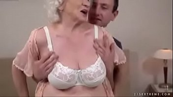 kati granny by 65y snahbrandy Men massage sex videos