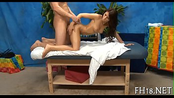 babe cowboy old years riding cock 18 Wife plays for cam