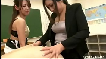 home japanese teacher visit Fabulous huge tit webcam 14