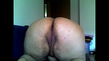 fucking and ass sss big pussy Amateur german granny