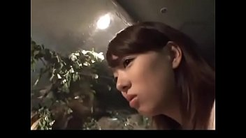 net new adultdailycare mother japanese video Just your dick head on me