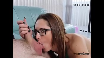 to forced bound guy impregnant Sexy horny milfs getting fucked hardcore clip 15
