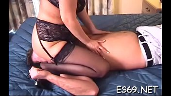 my some ass sex toy hot up Pov threesome big tits