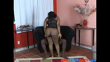 girl black ass cumshot on Unwashed pussy sniffing pti