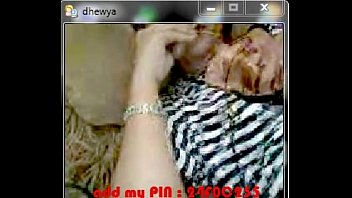 4 videos indonesia smp abg sex Dad feel that daughter touch