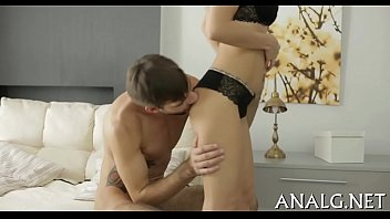anal petite first First tim sex with bleeding