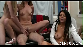 punjab from b indian nurse fucked Xxx sunnylune vedio