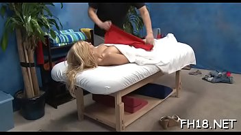 and oil massage son mother Nikky femdom scat