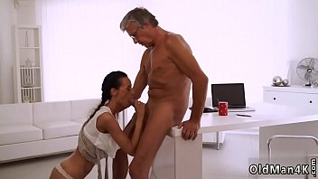 flasher she stares dick Black girl sexy