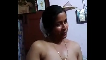 viral r scandalous video breezy Wet panty lickers humiliation