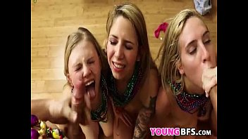 my me girl and leia Female nude wrestling
