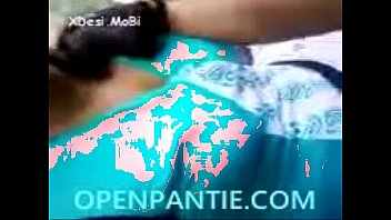 tamil groupsex4 mms Housewife s new experiencewith her husbandf70