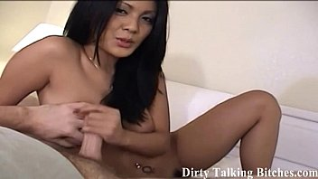 back part6 asian in amateur banging tokyo Slags on phone